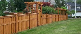cedar fence supply dallas