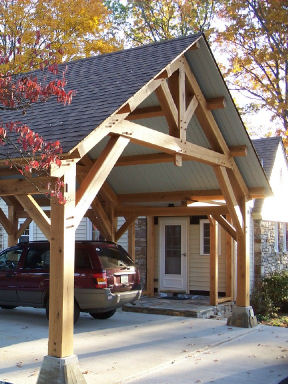 ment 13411 also Walkabout Exterior Contemporary Patio Austin additionally Patio And Pergola Design Ideas as well Attached Wood Carport Kit Prices in addition qualitybarnsintexas. on patio cover carport beam post